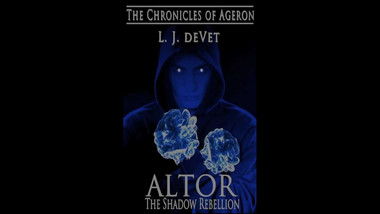 The Chronicles of Ageron - Trailer