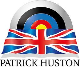 PH final logo BLK.jpg