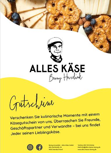AK_Gutschein.png
