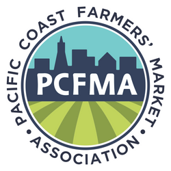 Color PCFMA 2019 Logo-With Type.png