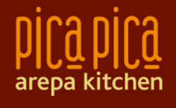 Pica Pica.png