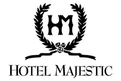 Hotel Majestic Logo.jpg
