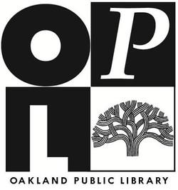 opl logo - with words.jpg