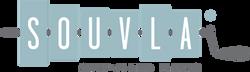 souvla-updated.png