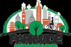 parkwide-logo.png
