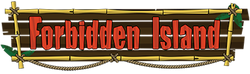 Forbidden-island-with-elements1.png