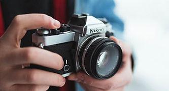 Фотопечать, печать фотографий, печать фото