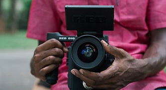 Фотопечать,  печать фотографий в москве