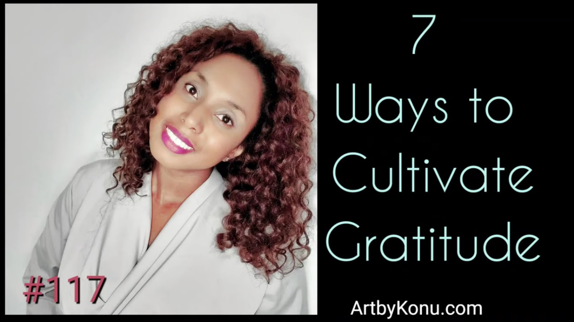 7 Ways to Cultivate Gratitude in Your Daily Life
