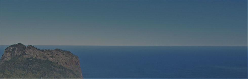 Landscape 009 EDITED.jpg