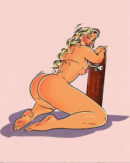 bikinibab44.jpg