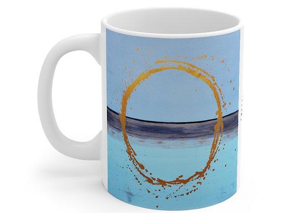 """""""Hope"""" Mug 11oz"""
