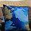 Thumbnail: Summer's Night Premium Pillow