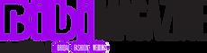 bibi magazine logo.png