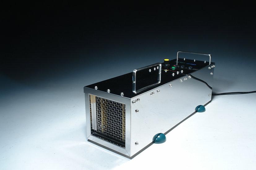 XT-6000S Professional Ozone Generator