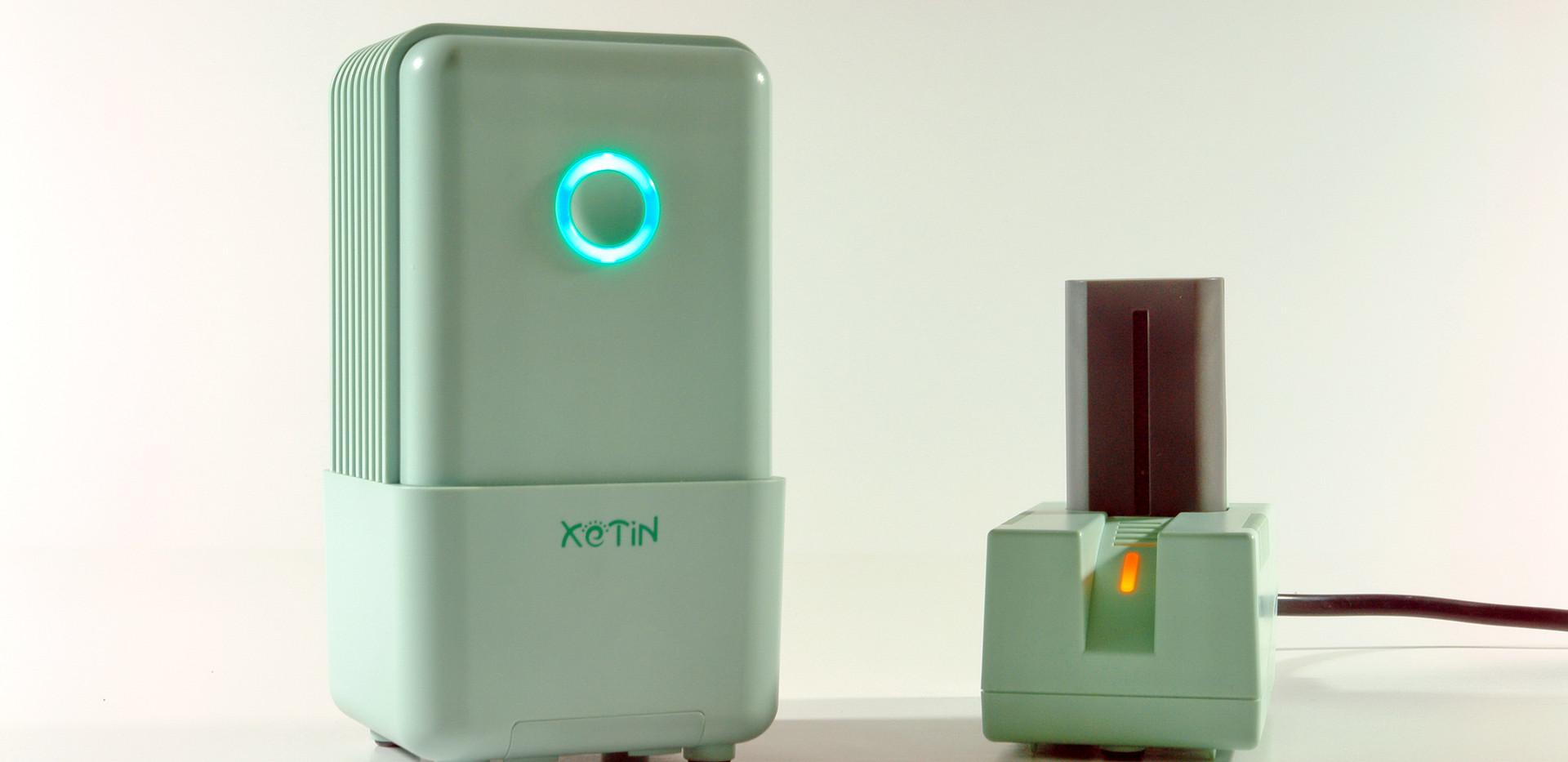XTB-360.jpg