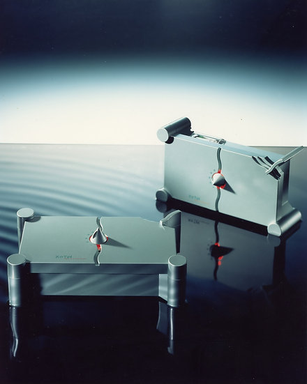 XT-301 Water Ozone Generator