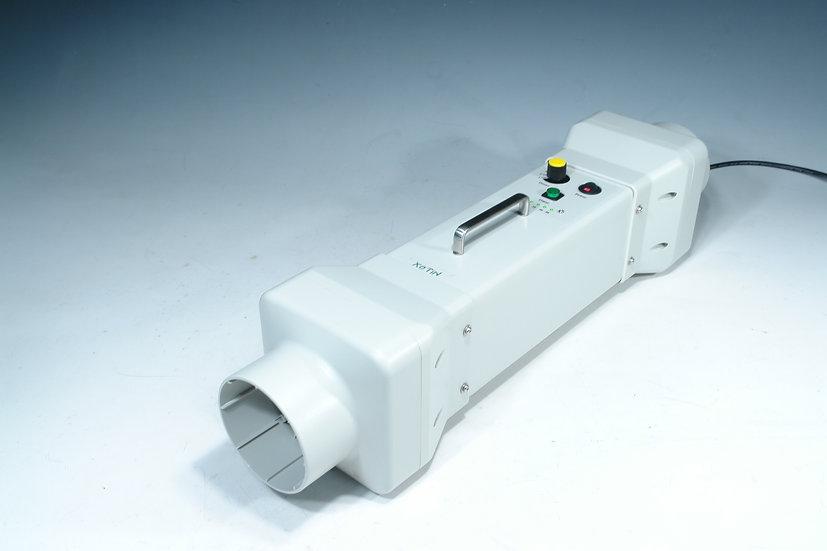 XT-6000 Professional Ozone Generator