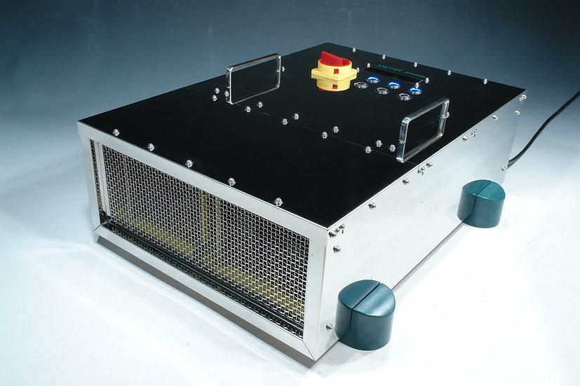 XT-28000 Professional Ozone Generator