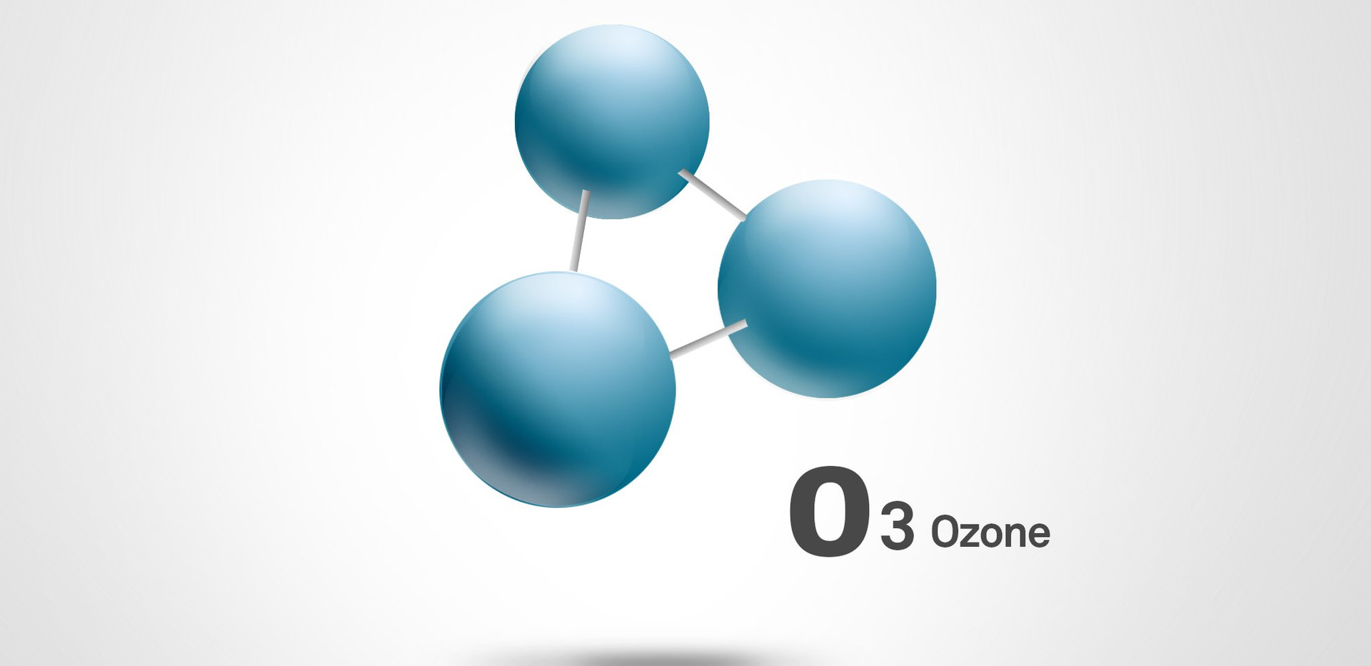 ozone-and-air-purifiers.jpg