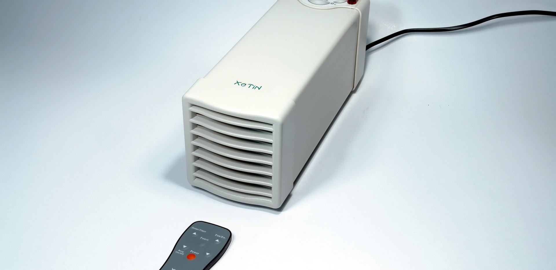 XT-500, XT-1000,  remote control.jpg