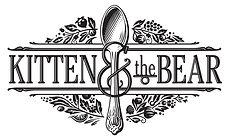 Logo B.jpg