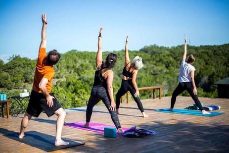 13-yoga.JPG