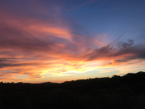 13-sunset.jpg
