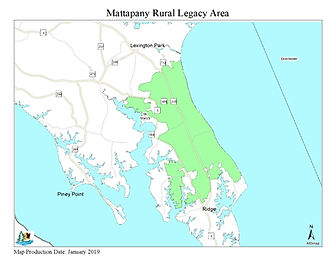 Mattpany map.jpg