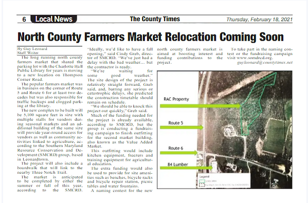 County Times - Farmers Market - 021821.p