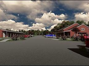 Farmer's Market 3.jpg