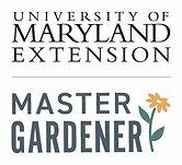 master gardener.jfif