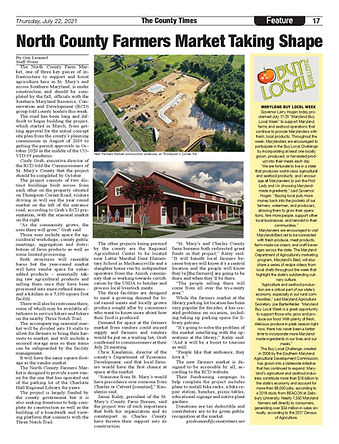 516949319-2021-07-22-St-Mary-s-County-Times-page-002.jpg