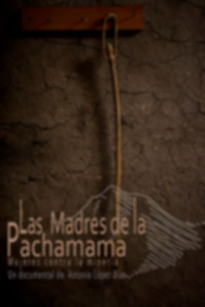 Las madres de la Pachamama bj.jpg