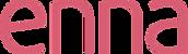 ENNA_logo2x.png
