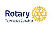 logo-RC-Torrelavega-Cantabria-1200x700.j