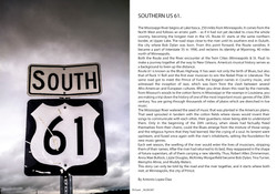 Highway 61| US music history