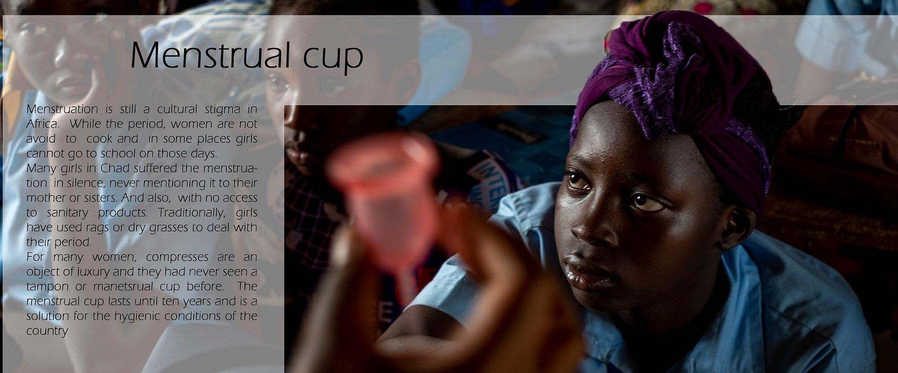 menstrual cup.jpg