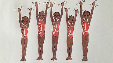 gimnastas.jpg