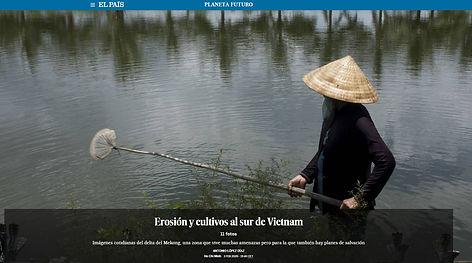 Vietnam 3-feb-20 (2).JPG