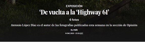 Higway 61
