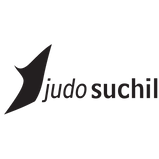 Logo-JudoSuchil-sq.png