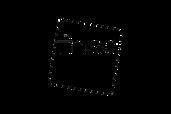 logo-fnac-40.png