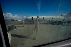 Nicoisa airport