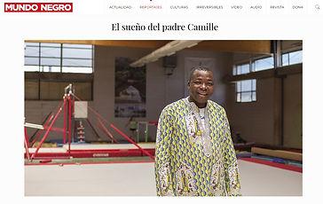 httpmundonegro.essueno-del-padre-camille