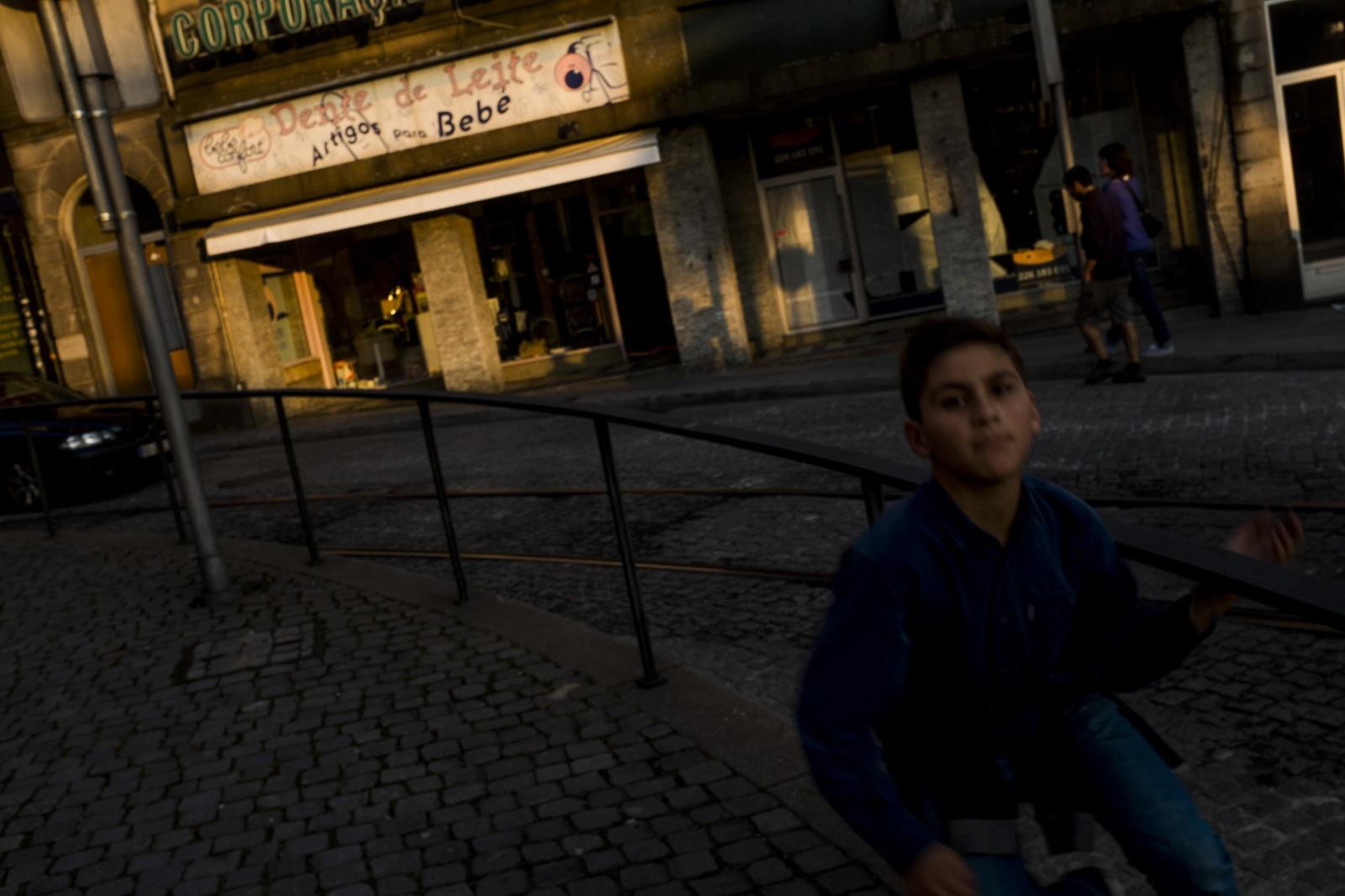 Porto | Travel