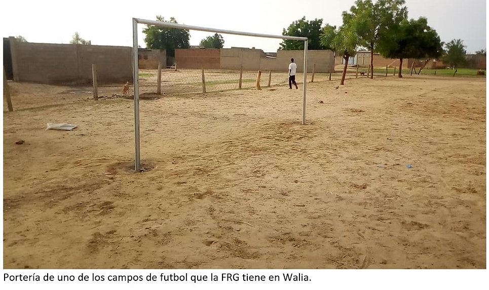 Fútbol 4.JPG