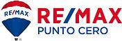 LOGO_REMAX_PUNTO_CERO.jpg