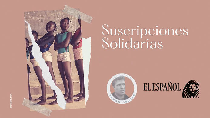 El Español.JPG