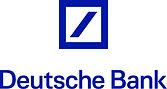 deutsche bank.jpeg